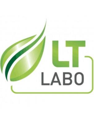 https://www.louis-herboristerie.com/51395-home_default/veinoline-bio-gel-relaxant-double-action-100-ml-lt-labo.jpg