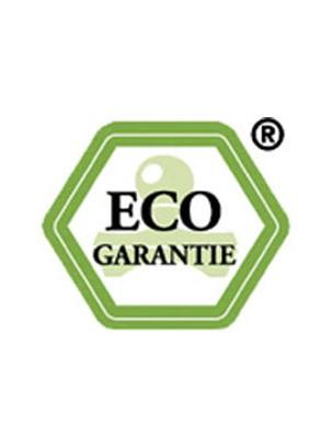 https://www.louis-herboristerie.com/51403-home_default/huile-de-massage-neutre-naturelle-bio-aromaself-base-neutre-100-ml-pranarom.jpg