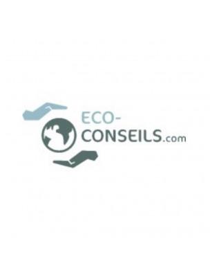 https://www.louis-herboristerie.com/51419-home_default/terre-de-diatomee-dioxyde-de-silicium-400g-eco-conseils.jpg