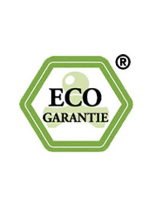 https://www.louis-herboristerie.com/51594-home_default/roller-repulsif-aromapic-bio-anti-moustiques-75-ml-pranarom.jpg
