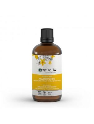 Millepertuis Bio - Macérât huileux 100 ml - Centifolia