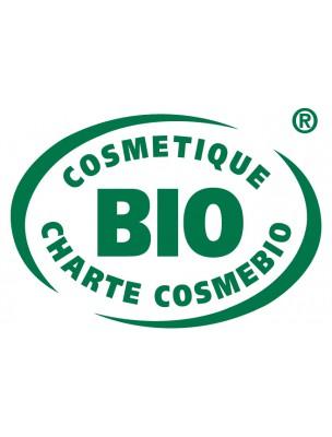 https://www.louis-herboristerie.com/53361-home_default/gelee-nettoyante-purifiante-fraicheur-de-the-bio-soin-du-visage-145ml-centifolia.jpg