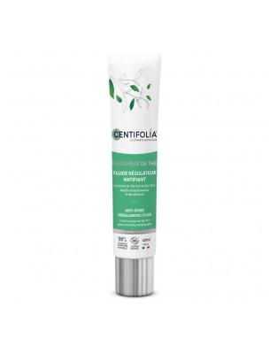 https://www.louis-herboristerie.com/53381-home_default/fluide-regulateur-matifiant-fraicheur-de-the-bio-soin-du-visage-40-ml-centifolia.jpg