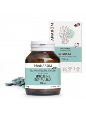 https://www.louis-herboristerie.com/54560-home_default/spiruline-bio-revitalisant-150-comprimes-pranarom.jpg