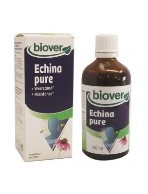 Echinapure Bio - Défenses Naturelles 100 ml - Biover