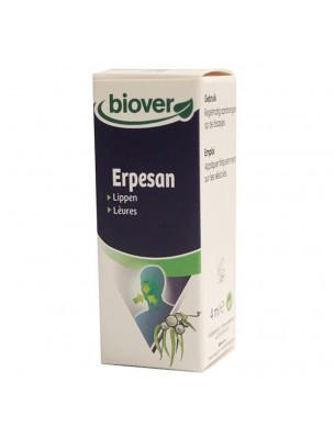 Erpesan - Soin des Lèvres 4 ml - Biover
