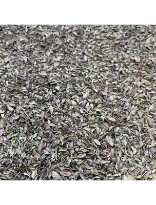 Sarriette Bio - Feuilles coupées 100g - Tisane de Satureja montana