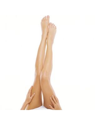 https://www.louis-herboristerie.com/57222-home_default/circulation-bio-jambes-lourdes-60-comprimes-dietaroma.jpg