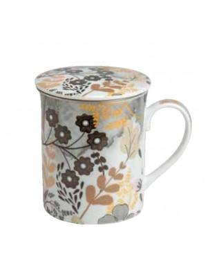 https://www.louis-herboristerie.com/57281-home_default/tisaniere-astrid-3-pieces-en-porcelaine-300-ml.jpg