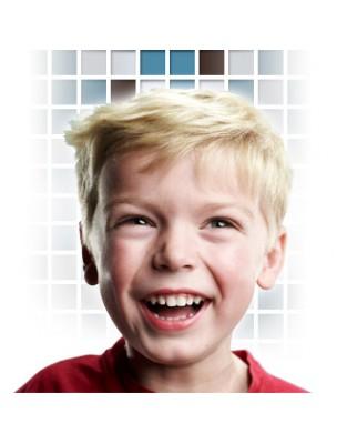 https://www.louis-herboristerie.com/57339-home_default/gummies-multivitamines-enfants-multivitamines-tutti-frutti-42-gummies-les-miraculeux.jpg