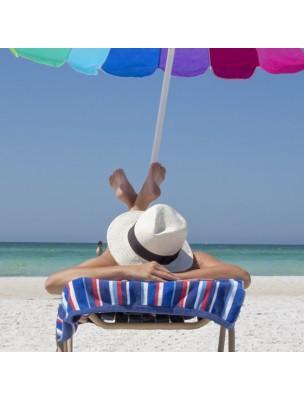 https://www.louis-herboristerie.com/57345-home_default/gummies-solaire-autobronzant-et-preparation-solaire-42-gummies-les-miraculeux.jpg