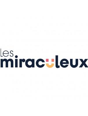 https://www.louis-herboristerie.com/57351-home_default/gummies-stress-stress-et-relaxation-42-gummies-les-miraculeux.jpg