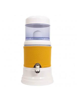 https://www.louis-herboristerie.com/57394-home_default/housse-jaune-pour-fontaine-a-eau-en-verre-7-litres-fontaine-eva.jpg