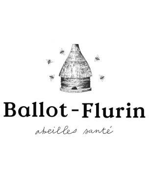 https://www.louis-herboristerie.com/57704-home_default/gelee-royale-bio-francaise-pure-et-fraiche-10g-qualite-exceptionnelle-ballot-flurin.jpg