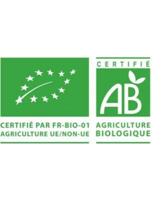 https://www.louis-herboristerie.com/5787-home_default/calophylle-tamanu-bio-huile-vegetale-calophyllum-inophyllum-50-ml-pranarom.jpg