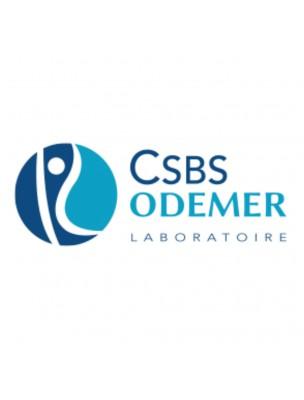 https://www.louis-herboristerie.com/57883-home_default/sea-aquacell-s-gourde-en-verre-500-ml-csbs-odemer.jpg