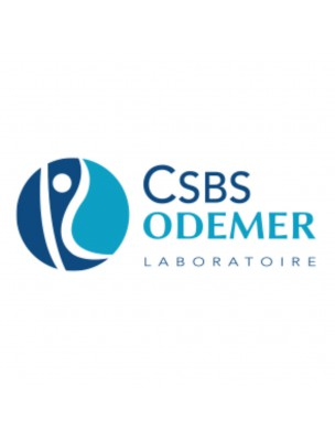 https://www.louis-herboristerie.com/57887-home_default/sea-aquacell-s-livret-de-44-recettes-csbs-odemer.jpg