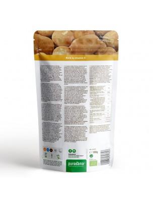 https://www.louis-herboristerie.com/57907-home_default/cupuacu-bio-vitalite-superfoods-100-g-purasana.jpg