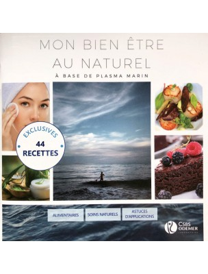 https://www.louis-herboristerie.com/57908-home_default/sea-aquacell-s-livret-de-44-recettes-csbs-odemer.jpg