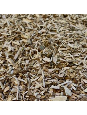 https://www.louis-herboristerie.com/58159-home_default/saule-blanc-bio-ecorce-coupee-100g-tisane-de-salix-alba-l.jpg