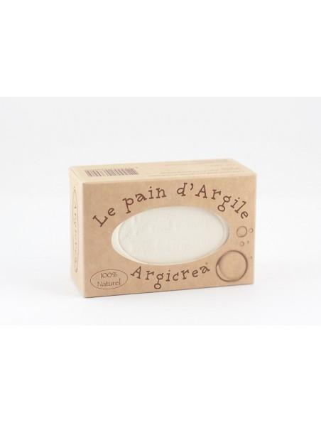 Pain d'Argile - Exfoliant naturel 320g - Argile Création
