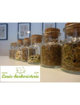 https://www.louis-herboristerie.com/6566-home_default/porte-encens-vegetal-pour-batonnets-d-encens-les-encens-du-monde.jpg