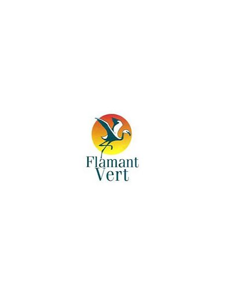 Afa Klamath - Protéines 120 comprimés - Flamant Vert