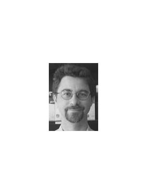 https://www.louis-herboristerie.com/6675-home_default/la-mycotherapie-medecine-des-champignons-188-pages-alain-tardif.jpg