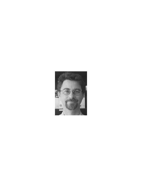 La Mycothérapie - Médecine des champignons 188 pages - Alain Tardif