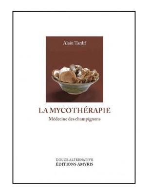 https://www.louis-herboristerie.com/6677-home_default/la-mycotherapie-medecine-des-champignons-188-pages-alain-tardif.jpg