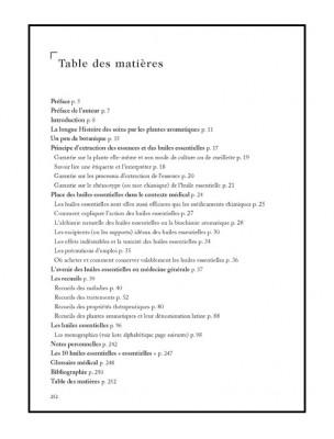 https://www.louis-herboristerie.com/7035-home_default/l-aromatherapie-se-soigner-par-les-huiles-essentielles-256-pages-dominique-baudoux.jpg