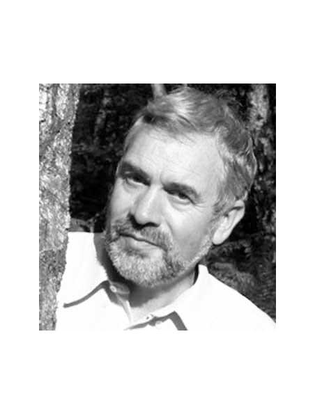 L'Argile, Médecine Ancestrale - De la tradition aux preuves scientifiques 256 pages - Philippe Andrianne