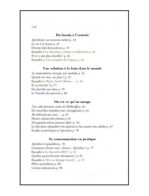 https://www.louis-herboristerie.com/7088-home_default/avec-de-la-spiruline-source-d-elements-nutritifs-120-pages-nicolas-ottart.jpg
