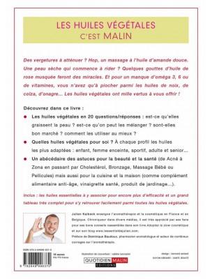 https://www.louis-herboristerie.com/7099-home_default/les-huiles-vgtales-c-est-malin-256-pages-julien-kaibeck.jpg
