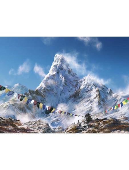 Himalaya - 17 sachets - Yogi Tea