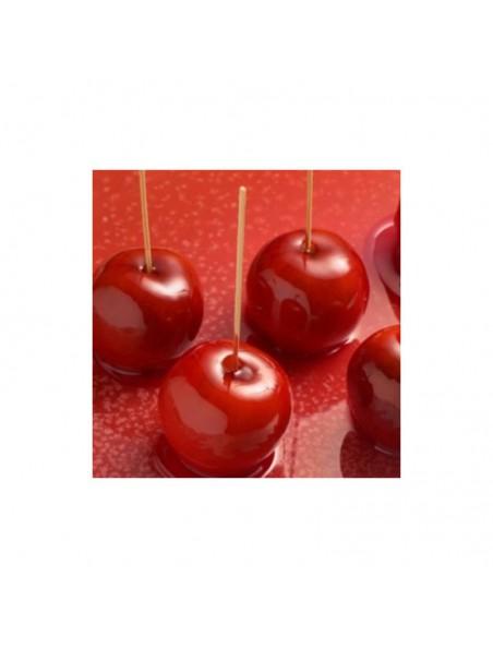 Pomme d'Amour - Thé plaisir 100g