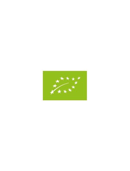 Jardin des Hespérides Bio - Thé vert au pamplemousse, à la mandarine et à l'orange 20 sachets pyramide - L'Autre thé