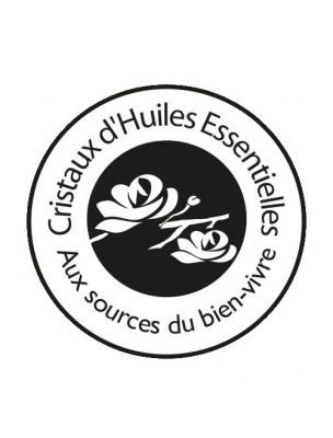 https://www.louis-herboristerie.com/7774-home_default/coffret-la-cuisine-aux-cristaux-d-huiles-essentielles-livre-et-cristaux-d-huiles-essentielles.jpg