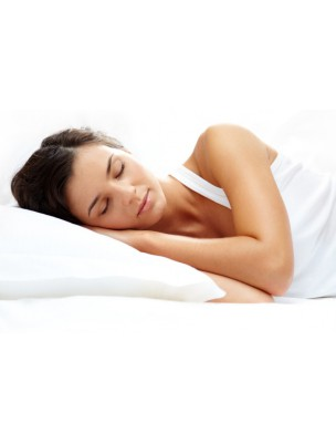 https://www.louis-herboristerie.com/7876-home_default/sommeil-100g.jpg