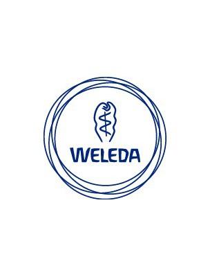 Huile de massage pour le Périnée - Avant accouchement  Weleda®