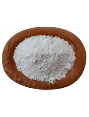 https://www.louis-herboristerie.com/8349-home_default/argile-blanche-ultra-ventilee-peaux-ternes-200-grammes-argiletz.jpg