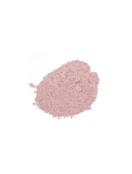 Argile rose ultra-ventilée - Peaux sensibles 200 grammes - Argiletz