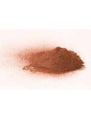 https://www.louis-herboristerie.com/8357-home_default/argile-rouge-ultra-ventilee-200g-argiletz.jpg