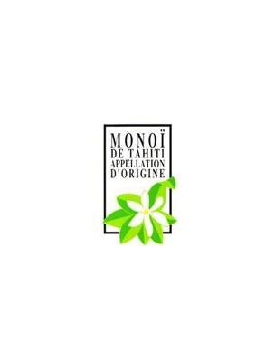 https://www.louis-herboristerie.com/8436-home_default/monoi-de-tahiti-appellation-d-origine-150-ml-naturado.jpg