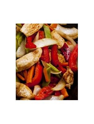 https://www.louis-herboristerie.com/8660-home_default/melange-provencal-cristaux-d-huiles-essentielles-18-grammes.jpg