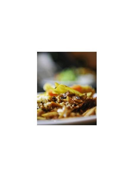 Mélange Oriental - Cristaux d'huiles essentielles - 10g
