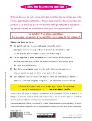 https://www.louis-herboristerie.com/8775-home_default/adoptez-la-slow-cosmetique-recettes-de-beaute-240-pages-julien-kaibeck.jpg