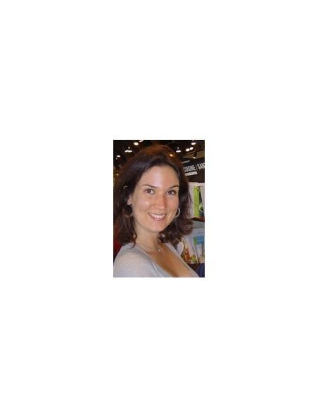 Ma Bible de l'alimentation sans gluten - Le guide de référence 480 pages - Carole Garnier