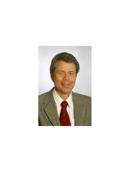 Manuel de détoxication - Santé par l'élimination des toxines 256 pages - Christopher Vasey