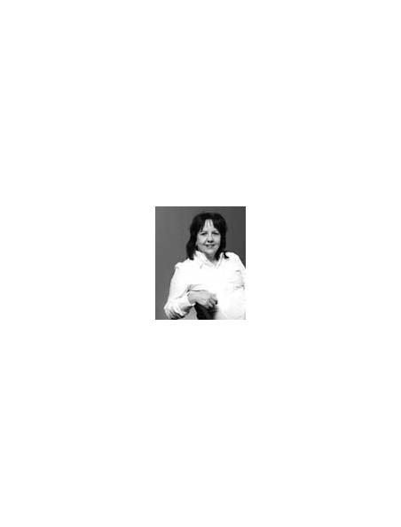 Hydrolathérapie - Guérir avec les eaux subtiles des plantes 280 pages - Lydia Bosson